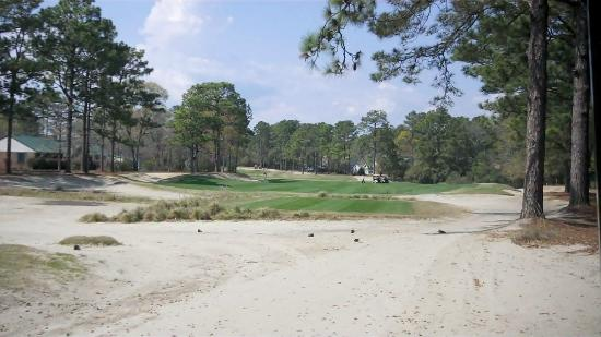 The Founders Club : Fairway Islands