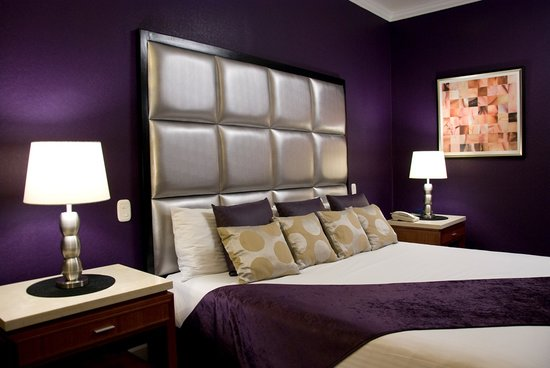Veneto Hotel & Casino: New Premier Level Rooms!