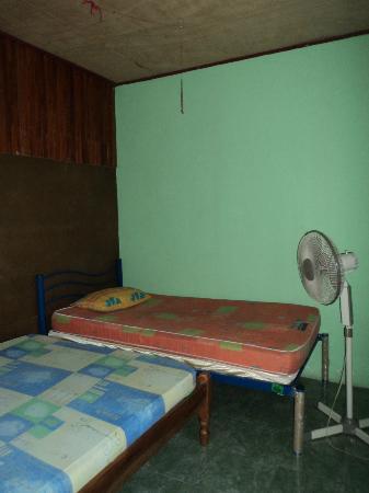 Bilde fra Sleep Inn Guesthouse