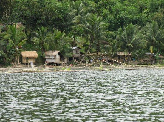 T'boli Settlement