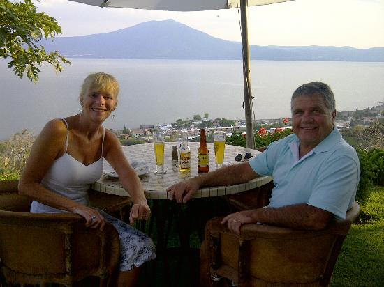 La Vita-Bella: Spent our 30th Wedding Anniversary here.