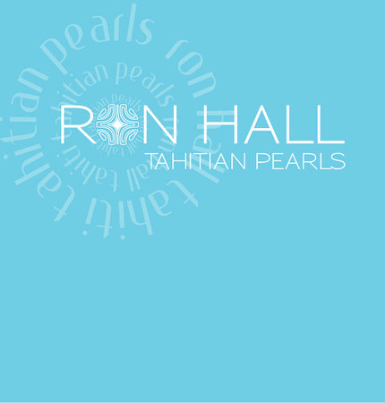 Ron Hall Tahitian Pearls