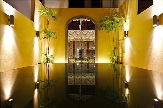 Top 25 Hotels in Sri Lanka TripAdvisor Travellers Choice Awards