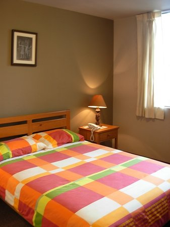 Photo of Buena Vista Hostal Arequipa