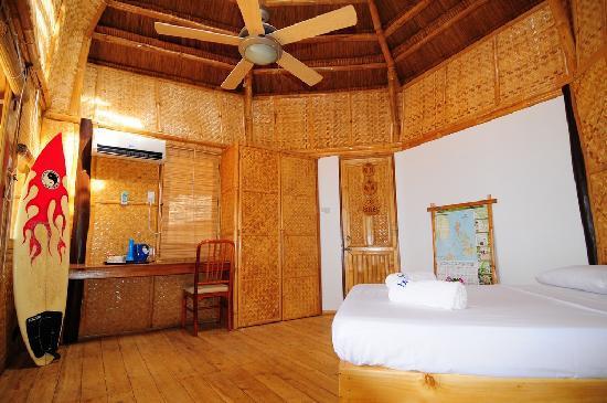 Cashew Grove Beach Resort Hotel - room photo 11013636