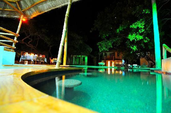 Cashew Grove Beach Resort Hotel - room photo 11013627
