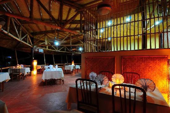 Cashew Grove Beach Resort Hotel - room photo 11013634