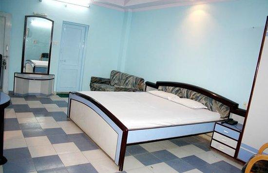 Hotel Indrapuri