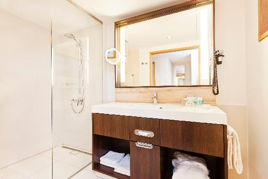 Silva hotel spa balmoral belgique voir les tarifs for Hotel design wallonie