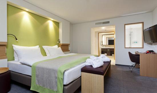 Silva Hotel Spa - Balmoral