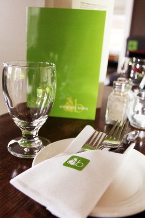 Simplicity Bistro offers casual dining from 11-9pm, 7 days a week. Private parties and catering