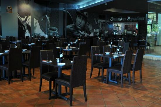 Costumbres Argentinas Restaurant照片