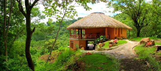 Amatierra Retreat and Wellness Center: AmaTierra