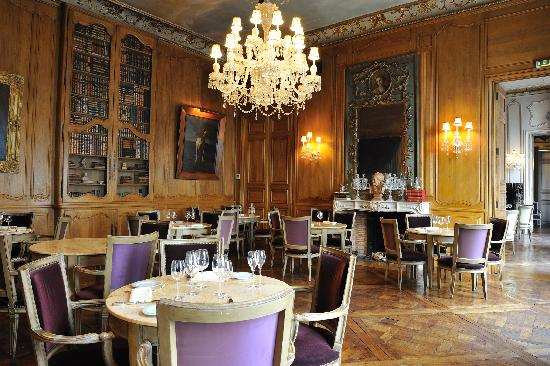1728 paris champs elysees restaurant reviews phone for Salon cuisine paris