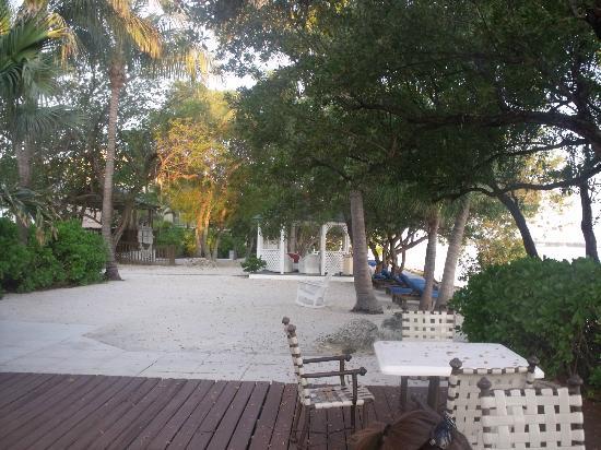 Banana Bay Resort - Key West: bb