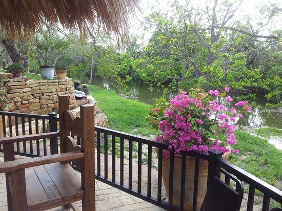 Alfredo\'s Mexican Restaurant, Lampasas - Restaurant Reviews, Phone ...