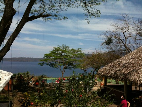 Apoyo Resort 사진