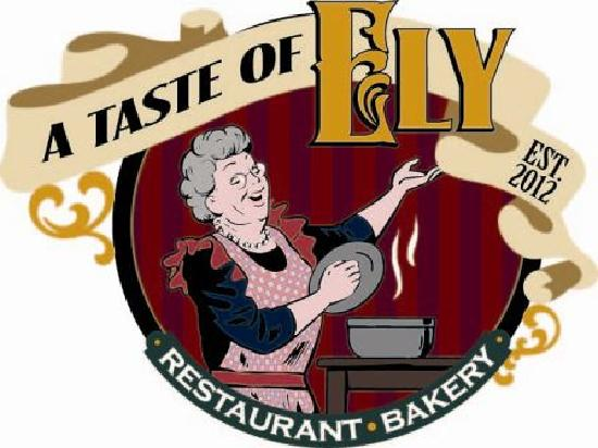 写真A Taste of Ely枚