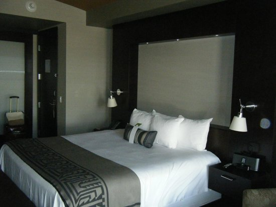 Talking Stick Resort: Suite
