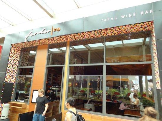Cafes Near Chadstone