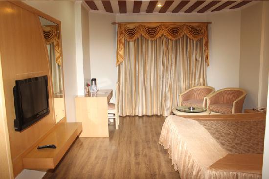 Hotel Vaibhav