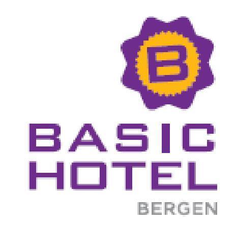 Basic Hotel Bergen Tripadvisor