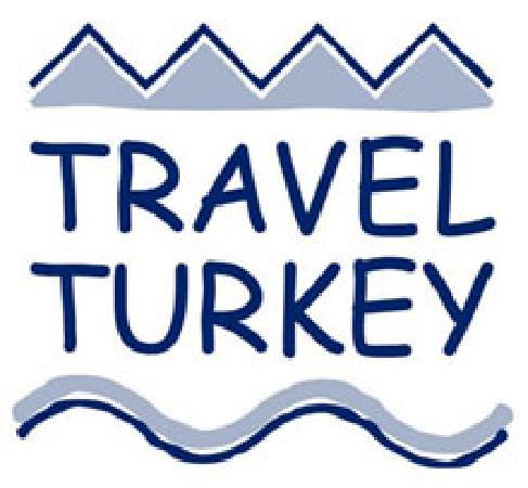 Tourist Guides Day Tours: Welcome to Turkey Country of Hospitality on worm Smiles