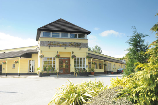 Ardboyne Hotel Updated 2018 Reviews Amp Price Comparison