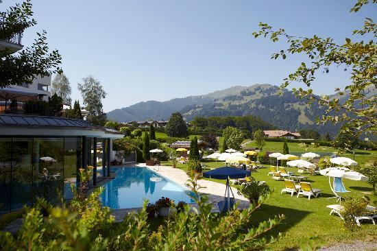 Photo of Sunshine Vacation Club Corfu Nissaki