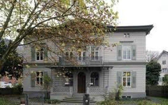 Jewish Museum Hohenems