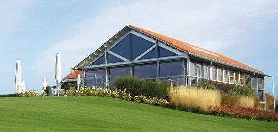 Golfclub Oberrot-Frankenberg
