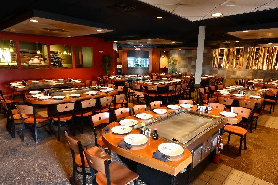 LocationPhotoDirectLink G50862 D1903569 I40605550 Nagoya_Japanese_Steakhouse_and_Sushi Port_Clinton_Ohio on 3