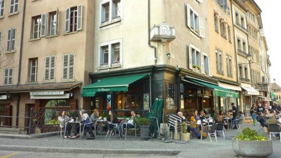 Place Bourg du Four : place_bourg_du_four_Geneva