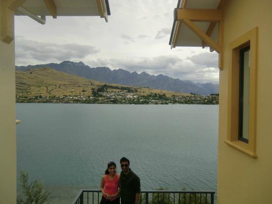 Villa Del Lago: same