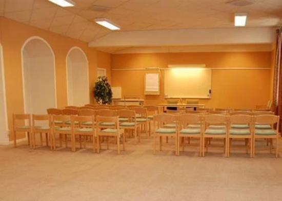 Falun, Sverige: Meeting Room