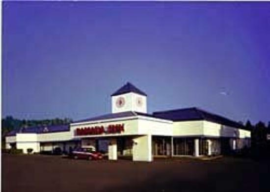 Photo of Ramada Inn Eugene