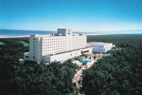 Sun Hotel Phoenix