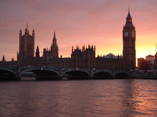 Best Value London Hotels Tripadvisor
