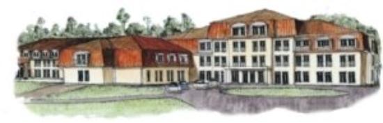 IFA Graal-Müritz Hotel Spa & Tagungen