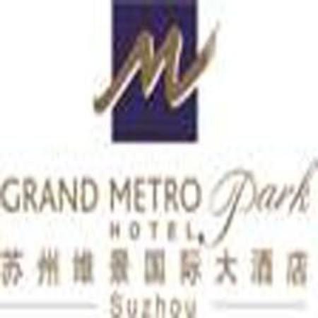 Grand Metropark Hotel Suzhou: Other