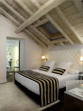 Hotel Villa Paulita