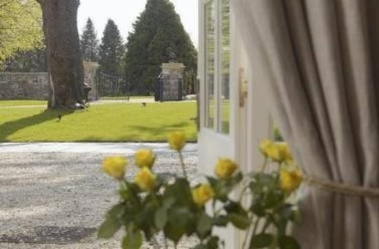 Lough Eske Castle, a Solis Hotel & Spa: Courtyard Guestrooms