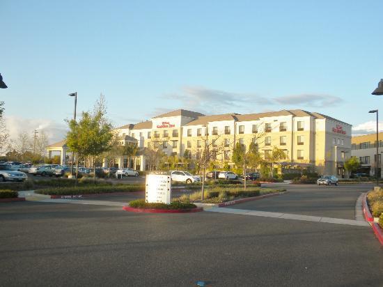 hilton garden inn sacramento elk grove hilton garden inn in elk grove ca - Hilton Garden Inn Sacramento