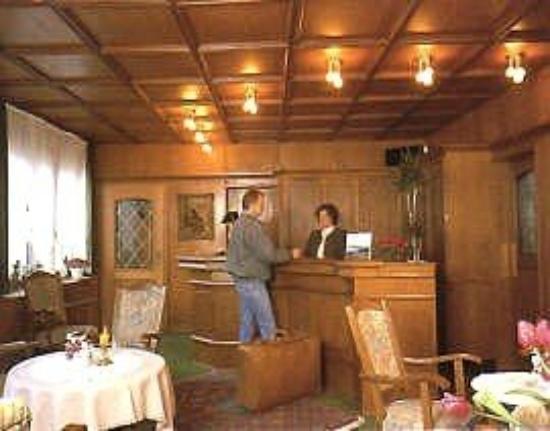 Room 102 ケルン、アート オブ コンフォート ハウス インゲボルク ホテルの写真 – トリップアドバイザー