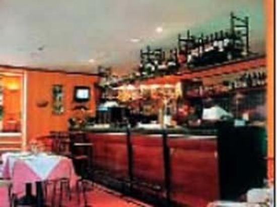 Boutique Hotel Vila Rosa: Other