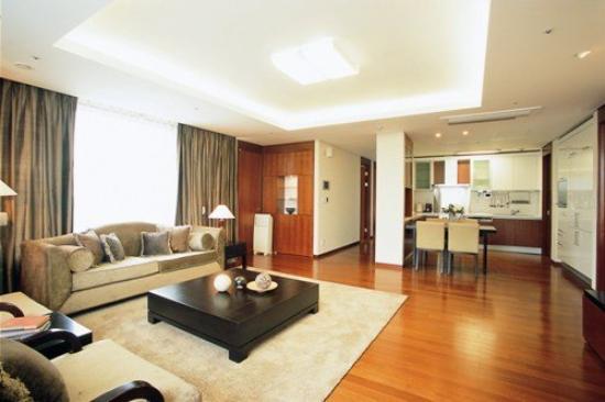 Vabien Suite I Serviced Residence