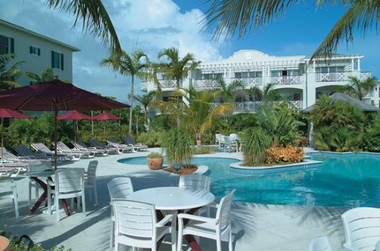 Royal West Indies Resort