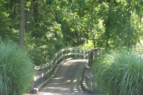 Bridges Guest Quarters: Other