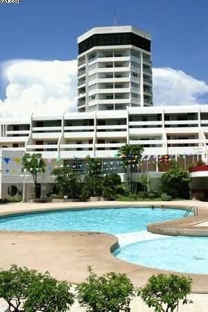 Photo of Sigma Resort Club Pattaya