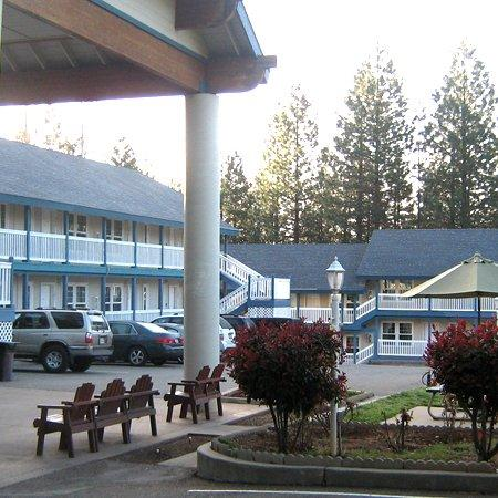 Westhaven Inn Updated 2017 Hotel Reviews Amp Price